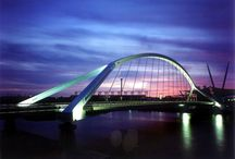 Photography - Bridges