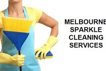 Commercial Cleaning Companies Melbourne / Commercial Cleaning Companies Melbourne is commonly utilized within large business domiciles that require frequent cleaning. One of the main advantages of using this form of service is that 'cleaning service' refers to a service from which a number of different cleaning tasks will be completed which is why commercial cleaning services are so widely used by business organizations. Browse this site http://www.sparkleoffice.com.au/ for more information on Commercial Cleaning Companies Melbourne.