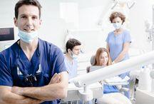 Teeth Specialist Bracknell