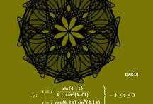 My Math  art