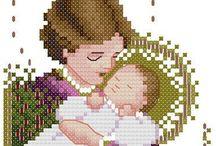Anne&bebek