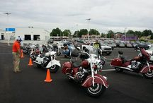 Mungenast Events / Mungenast Automotive Family Events