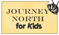 Teaching Ideas / lessons, activities, teaching suggestions / by Journey North