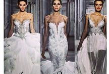 Pnina Tornai challenge / Which one would you say yes to? Comment below!