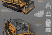 Industrial_concept art