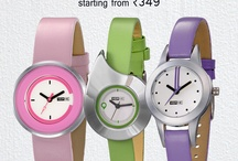 YepMe Lady's Watches / Lovely, Chick, Trendy watches right just a click away.