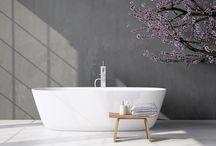 Badezimmer / Alles rund ums Bad
