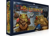 Group Game Deals / Join the others to get the best prices on board games.