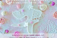 greeting card~年賀状など~