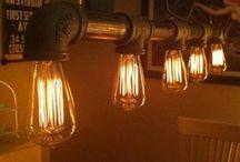 Anhänger Beleuchtung
