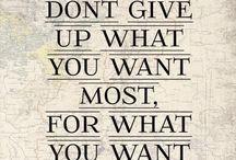 Motivation *