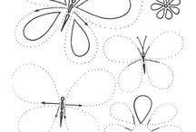 léčivé byliny, hmyz