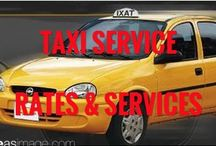 Taxi Hub Dallas Taxi Service / Rates & Services http://www.taxihubdallas.com/taxi-service/
