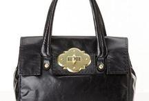 Cynthia Rowley Bags / Cynthia Rowley Bags