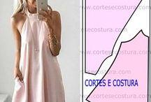 diseño de ropa