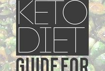 FOOD -Keto Paleo