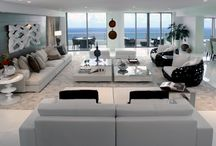 Beach house / by Julie Betancourt Grieco