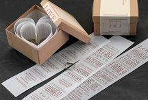 Wedding | Box
