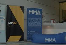 MMA Germany #MMRD event