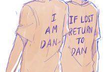 Dan+Phil