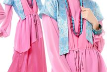 Glamour Fashion / Party dress, Wonderfull design