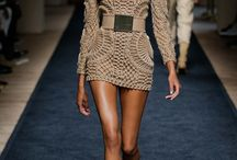 Fashion Week_ Runway