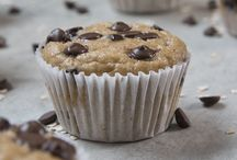 Cupcakes e Muffins