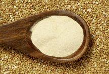Farina/flour
