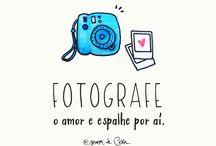 Quotes fotografia