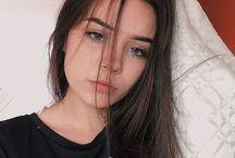 Barbara Emily