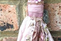 Dreamy dresses :)
