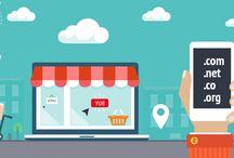 Κατοχύρωση domain - Φιλοξενία Ιστοσελίδων / Κατοχύρωση domain - Φιλοξενία Ιστοσελίδων