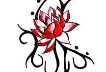 My Next Tatt / tattoos / by Jessie Moseley