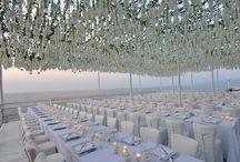 ITALY - Destination Wedding
