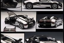 Cars anf