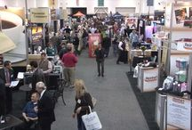 About the Midwest Foodservice Expo / March 9-11, 2015; Milwaukee, WI