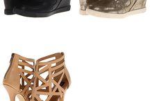 6pm.com / Shoes