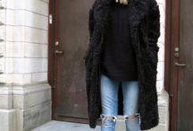 Perfect Style / Miles de ideas geniales para vestir, en todas las ocasiones , un estilo muy cómodo y a la moda !