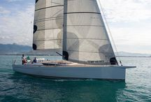2008 Vismara V50 'ESTEMARIBER' for sale