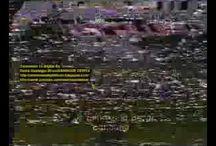 SENAM PAGI INDONESIA SERI D '82