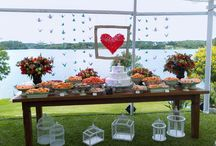 Casamento_mesa doces