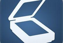Computer e smartphone / Consigli sull'uso del pc e degli smartphones