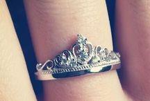 ring :-)