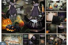 Boo-tiful Night by Pat's Scrap / http://digital-crea.fr/shop/index.php?main_page=index&cPath=155_489&zenid=f3f5dd363c40c1f8a6b0aaa5fc4f393a https://www.mymemories.com/store/designers/Pat's_Scrap http://www.digiscrapbooking.ch/shop/index.php?main_page=index&manufacturers_id=152 http://scrapfromfrance.fr/shop/index.php?main_page=index&manufacturers_id=77