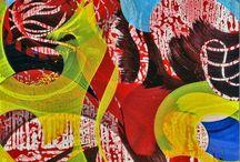 Michael Desrosiers / Uno dei miei artisti preferiti!