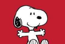 Peanuts Valentine's Day Fun / A look at the Peanuts gang and their views on what love it-just in time for Valentine's Day