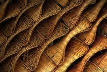 woven/textiles