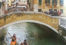 Castello in Venice