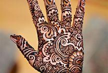 henna ※