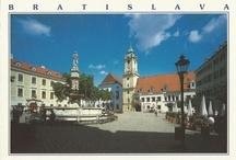 My PC/Slovakia